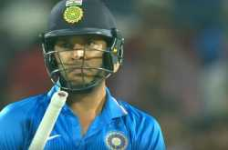 yuvraj may seek permission from bcci to play for foreign leagues post retirement