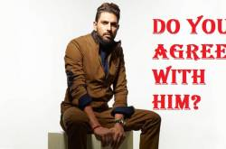 yuvraj singh predicts the winner of fifa world cup. is it your favourite team?