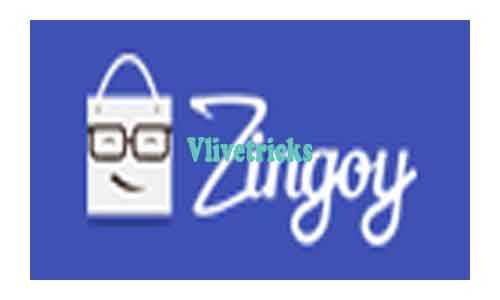 Vijay Patel Blogs Zingoy Loot -Buy Paytm & Amazon Gift Cards