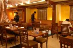 zomato menjadi penghalang utama di india karena restoran kehilangan selera akan emas
