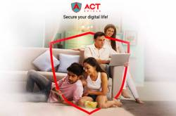 ACT Fibernet Introduces ACT Shield Service: Everything You Need To Know