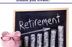 Aditya Birla Sun Life Retirement Fund NFO - Should You Invest Or Avoid?