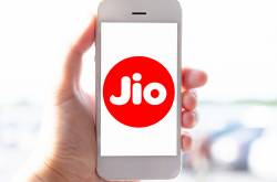 Airtel Believes Low Cost Jio 4G Phone Won't Have Any Sizeable Impact