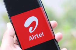Airtel Prepaid Customers on Rs 129 and Above Plans Will Be Eligible for Free Hello Tunes