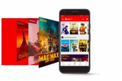 Airtel TV App Gets Curated Election 2019 Section