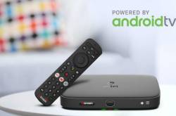 Airtel Xstream Box: Android TV, OTT Apps And Other Top Features Of This Hybrid Set-Top Box