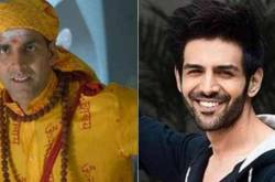 Akshay Kumar To Feature In Kartik Aaryan Starrer Bhool Bhulaiyaa 2? Director Anees Bazmee Answers