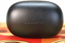 Amazfit PowerBuds Review: Solid Sounding Earphones With Heart Rate Monitoring - TechPP