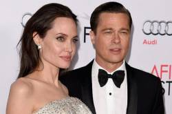 Amidst Reunion With Jennifer Aniston At SAG Awards 2020, Brad Pitt And Angelina Jolie To Release New Wine
