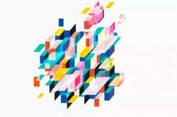 Apple Expected To Launch New IPads, Revamped MacBook Air At Its October 30 Event