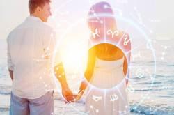 Aquarius And Gemini Compatibility In Love And Friendship