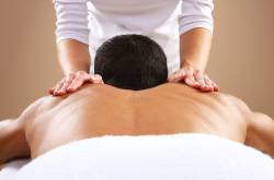 Benefits Of Being A Self Employed Massage Therapist [Infographic] - Find Health Tips