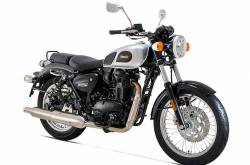 Benelli Imperiale 400 Price Is Rs. 1.69 Lakhs | MotorBeam