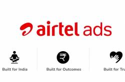 Bharti Airtel Launches Airtel Ads, A Powerful Brand Engagement Solution