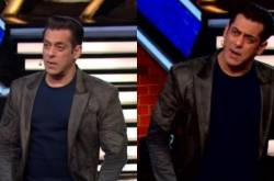 Bigg Boss 13: Salman Khan Gets Extremely Angry During Weekend Ka Vaar; Makers Take A Break To Calm Him Down