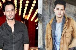 Bigg Boss 13: Umar Riaz On Sidharth Shukla And Asim Riaz's Friendship: Their Bond Is Not Fake