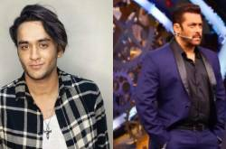 Bigg Boss 14: Vikas Gupta's Name REMOVED From 'special Guest' List Of Salman Khan's Show At The Last Moment