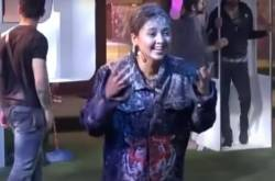 Bigg Boss 15: Tejasswi Prakash's Health Gets Severely Affected In The Captaincy Task