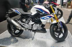 BMW G 310 R Rivals That Offer Better Value | MotorBeam