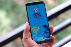 BSNL Bharat Fiber 200 Mbps Broadband Plan Now Available In More Circles