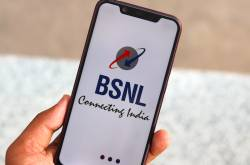 BSNL Data Only Prepaid Plan Of Rs 98 Offers 1.5GB Daily Data For 26 Days
