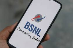 BSNL Extends the Availability of Rs 1,188 Long-Validity Prepaid Plan for Another 90 Days