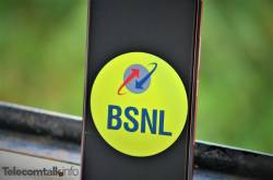 BSNL Intros New Annual Plan Of Rs 1,097 With Unlimited Calling And 25GB Data