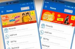 BSNL Rs 997 Long-Term Prepaid Recharge Launched, Offers 3GB Daily Data For 180 Days