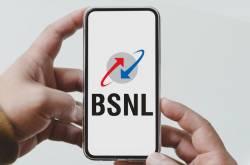BSNL Singlehandedly Winning The Wired Broadband Sector