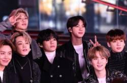 BTS: From John Cena to Joe Jonas, Hollywood celebs who are fans of the K pop band