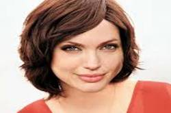 Celebrity Hairstyle - 20 Hollywood Actresses With Short Hair Cuts - Find Health Tips