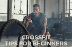 Check Out These CrossFit Tips For Beginners - StoryV Travel & Lifestyle