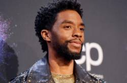 Critics Choice Awards 2021 Winners List: Nomadland best film, Chadwick Boseman best actor & The Crown wins big