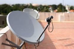 DD Free Dish Has Added A New HD Channel