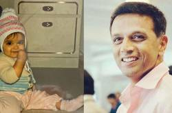 Deepika Padukone Posts Her Throwback PHOTO; Goes The Rahul Dravid Way & Calls Herself 'Indiranagar Ki Gundi'