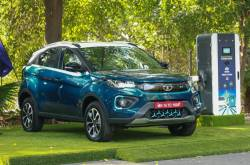 Delhi Government cancels subsidy on Nexon EV - Tata Motors Responds!