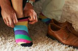 Diabetic Socks: Everything You Need to Know