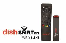 Dish SMRT Stick For Rs 599 Or SMRT Kit For Rs 1,199: Which Is Better
