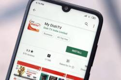 Dish TV Subscribers Now Get Access To Popular Channels At Rs 12