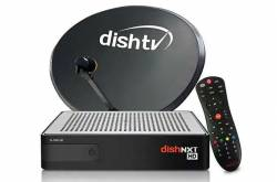 Dish TV, Tata Sky And Other DTH Operators Do Not Have Long Term Packs But There Are Other Options