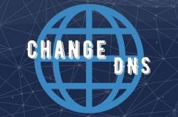DNS Guide: Why And How To Change DNS Server - TechPP