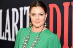 Drew Barrymore Admits Regret Over Working With Director Woody Allen; Says Having Children Changed Her Opinion