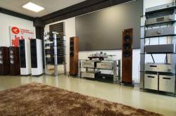 Essential Electronics That Make Your Home Theater System | SaveDelete