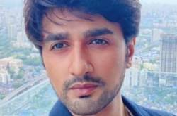 EXCLUSIVE: Nishant Malkhani: Left Ram Milaye Jodi Post Getting Attention; Thought Why Am I Wasting Time On TV?