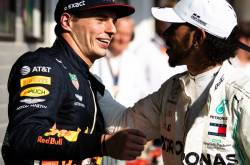 F1 2019 Mid-Season Review Before The Madness Begins - Kunal's F1 Blog