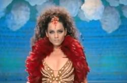 Fashion Turns 12: Kangana Ranaut Reveals She Didn't Expect National Award For The Film: It Changed My League