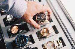 Father's Day Special: The Best Watches To Gift Your Dad That Are On Sale Right Now