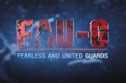 FAU-G Garners Over 1 Million Installs On The First Day Of Launch