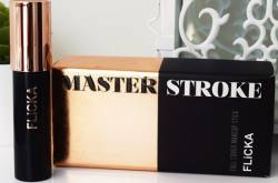 Flicka Master Stroke Full Cover Makeup Stick Review