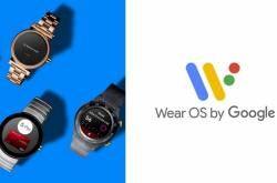 Gboard Can Now Be Used On Your Wear OS Based Smartwatch